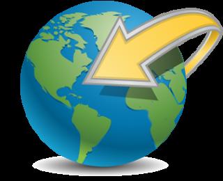 icon_globe_large